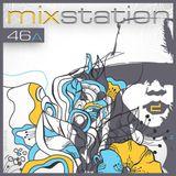 MixStation vol.46 side A