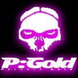 2004 11 14 OBY BABY -- De Sade -- Pervert Gold 'Giuda' CD3