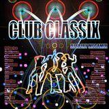 DJ Fajry - Club Classix 80's Megamix (Section The 80's Part 4)