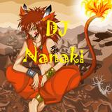 frenchcore trip by nanaki 05/10/2016