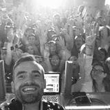 Dan Brown - Clubroom Floor-fillers June 2015