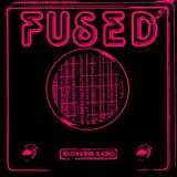 The Fused Wireless Programme 12th May 2017