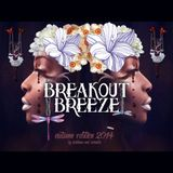 Beatman and Ludmilla - Breakout Breeze - Autumn Edition 2014