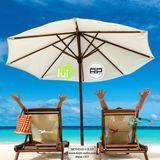 DJ_AP - TRANCEnDANCE 106 - Under My Summer Trance Umbrella