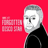 МИКС #27: Forgotten Disco Star