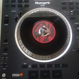 Hip-hop to Mashups!