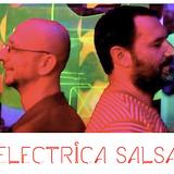 "Renato Lopes & Murray Richardson - ""Deepbeep Mix"""