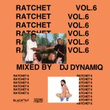 Ratchet Volume 6