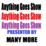 Anything Goes Show 13