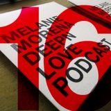 DEEPN LOVE Podcast 16