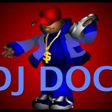 THE LEGENDARY DJ DOC'S: IT'S ABOUT THE HITS! VOL 22-THE POOLSIDE PARTY MIXTAPE 2015 [CLEAN]