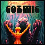 The Infinite Cosmic Playlist, 12th Feb 2016