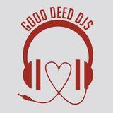 DoubleUngood - Pat Fontes Benefit Set