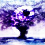 RNDM_MIXTAPE_NO.4: Yin & Yang [Future Bass Edition]