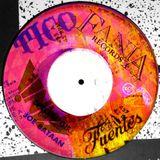 """""""El disco es cultura"""" 03 by Sano and Lord Byron"""
