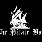 Entrevista con Enrique Chaparro sobre el bloque a The Pirate Bay en Argentina