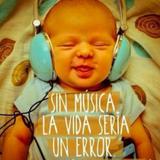 SESION 50 MIN. SONIDO R DJ.BARI FEBRERO