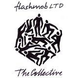 Bambook - Flashmob LTD #006