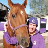All Things Equine with a Twist - Saturday 1st November 2014