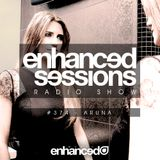 Enhanced Sessions 374 with ARUNA