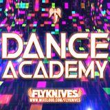 Dance Academy #1
