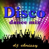 Disco Dance Mix