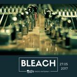 Bleach 27.05.17