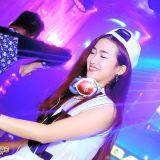 Tặng Chị Trang Moon - Tùng DMC ft Trung Hiếu