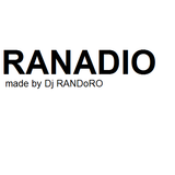 RANADIO 14