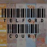 Telford Court Episode 9