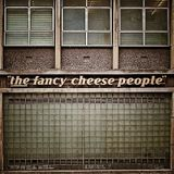 Cheese On Toast - compiled by dusty sevens