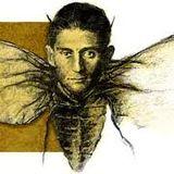 Kafka: Baba ile Oğul (Okuma Tiyatrosu) Seslendirenler: Koray Onur, Fatih Sevdi