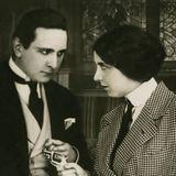 Les Vampires (1915) de Louis Feuillade. Cinemix institut jean Vigo