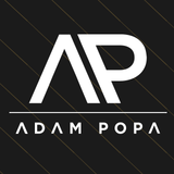 Open your ears - Adam Popa