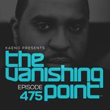 The Vanishing Point 475_Reloaded_035