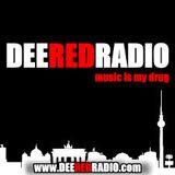 "Aliced Radiorecord DeeRedRadio ""SetUp-SHOW"""