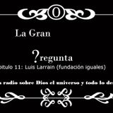 LaGranPregunta11
