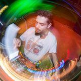 DJ BKAS warm up mix