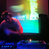 Doc Watson Techno Set