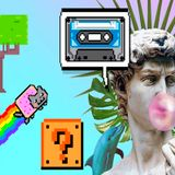 Friday MixTape #352