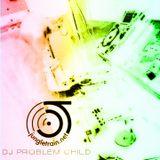 DJ Problem Child - Live On Jungletrain.net 12.12.2018 (2018 Jungle/Drum & Bass Vinyl Selection)