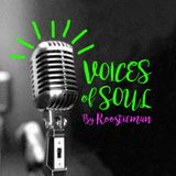 Voices of Soul - 恋をした by Roosticman - Selecter Mix Bcn