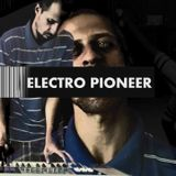 Electro Pioneer - Construction Time Again Mix Vol.2 @ Absinthe House