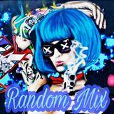 RANDOM MIX - ALL FM 96.9 - 08/02/19