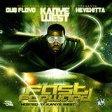 Hevehitta & DJ Dub Floyd - Fast Forward | Hosted by Kanye West