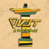 DJ VJT - LA FAVELA DJ CONTEST