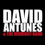 DAVID ANTUNES NO SUNSET DA HIPER FM - 14 NOVEMBRO (HOJE TEMOS VISITAS)
