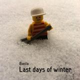 PRTKLmix010 - Basta - Last days of winter