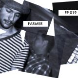 Prints Of New York EP 019: Farmer