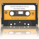 80s KROQ Flashback Mix